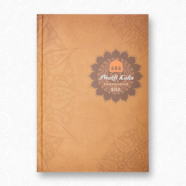 bhakti-kutir-kalendarium