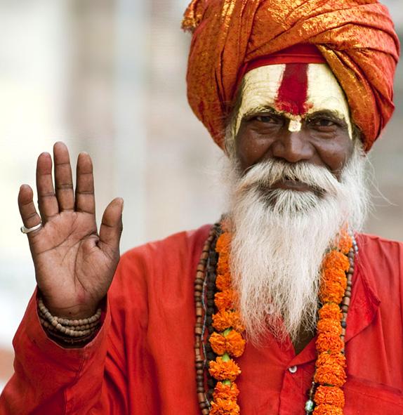 india-ayurveda