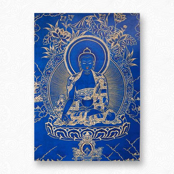 kek-buddha