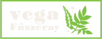 logo-green-vegafuszeray