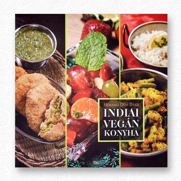 indiai-vegan-konyha