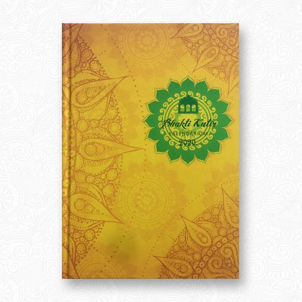 bhakti-kutir-kalendarium-2020