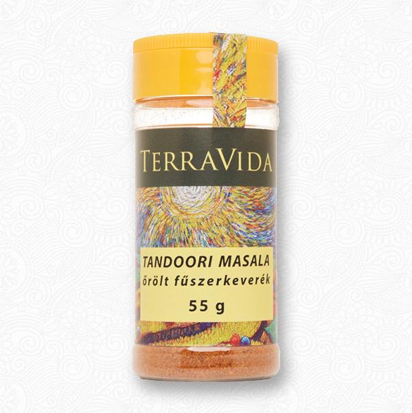 tandoori-masala